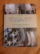 Tilda Winterbuch